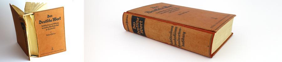 Instandsetzung - Buch Restauration 0