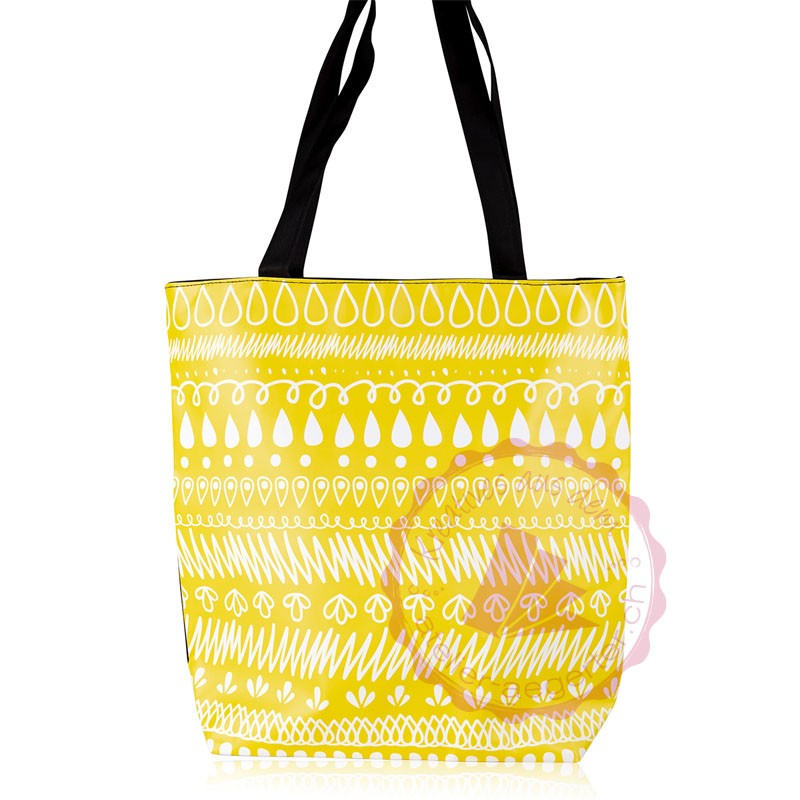 Shopper BEAUTY 2 GO
