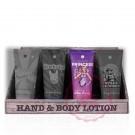 Hand- & Bodylotion in Tube