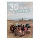 30 Zeit für Abenteuer