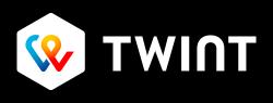 Twint