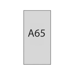 Fotokarten A6/5 hoch