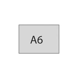 Fotokarte A6